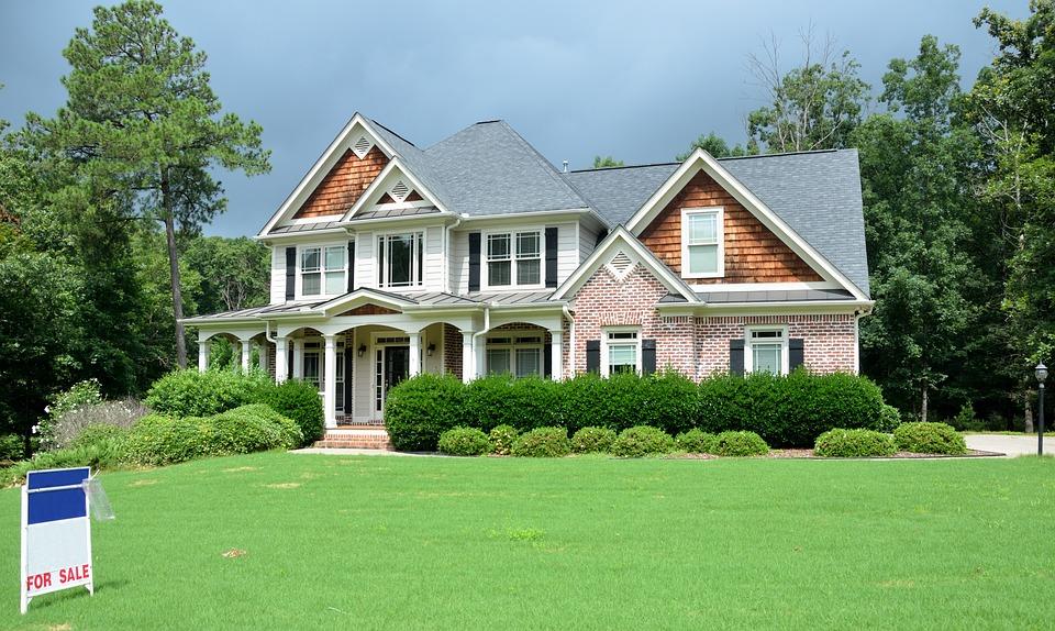 Real Estate Wholesaler Buford