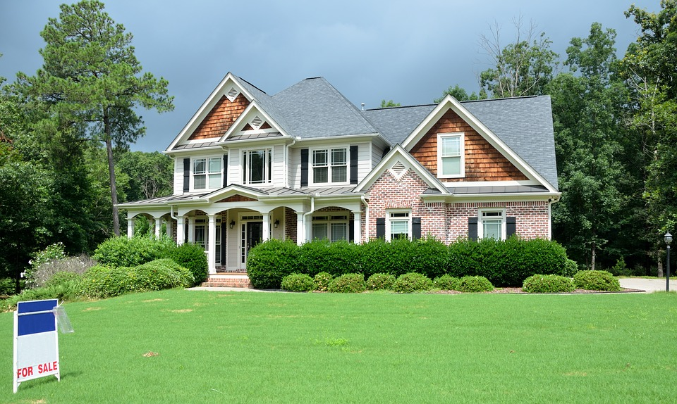 Real Estate Wholesaler Dunwoody